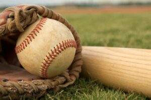 Baseball Day/ Popcorn Day @ Quail Summit
